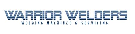 Welcome to WarriorWelders.com >>